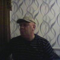 Владимир, 61 год, Весы, Черногорск