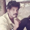 Arjun, 24, Chennai