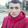 Alikhan, 25, Karpinsk