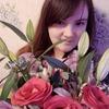 Viktoriya, 30, Segezha