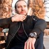 Yustinas, 31, Klaipeda