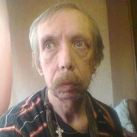 андрей кетуровский, 60 лет, Водолей, Москва