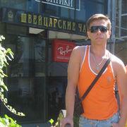 Владимир 41 Тамбов