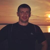 Анатолий, 42 года, Скорпион, Черемхово