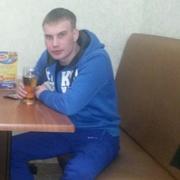 Алексей 32 Лямбирь