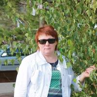 Татьяна Щукина, 24 года, Овен, Красноярск