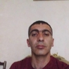 Artur, 40, г.Ереван