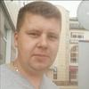 Кирилл, 28, г.Томск