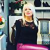 Mariya, 28, Римини
