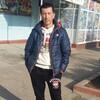 Фарид, 54, г.Исфара