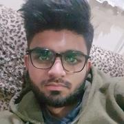 bunnnyyy из Лахоре желает познакомиться с тобой