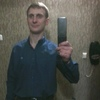 Александр, 35, г.Новополоцк