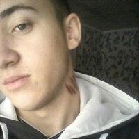 олег, 21 год, Водолей, Балашов