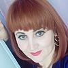 Ксения, 44, г.Курган