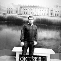 Власов, 31 год, Рыбы, Москва