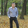 Любомир, 36, Стрий