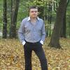 Любомир, 37, г.Стрый