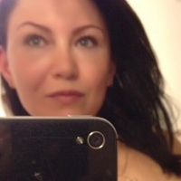 Татьяна, 43 года, Лев, Москва