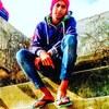 Aryan, 30, Chandigarh