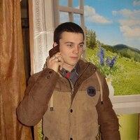 Алексей, 28 лет, Овен, Нижний Новгород