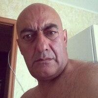 Yto, 58 лет, Близнецы, Красноярск