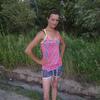 Svetlana, 29, Yekaterinoslavka