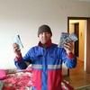 Баука Баука, 49, г.Усть-Каменогорск