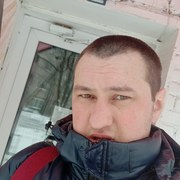 Дмитрий 26 Москва