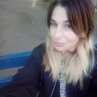 Tina, 32 года, Телец, Киев