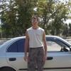 Andrey, 41, Verkhniy Mamon