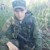 Василий, 28, г.Кудымкар