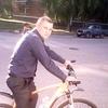 Костя, 36, г.Салават