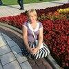 Даша, 33, г.Москва