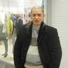 Alik, 40, Voronezh