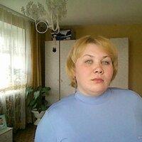 Ева, 40 лет, Рак, Иркутск