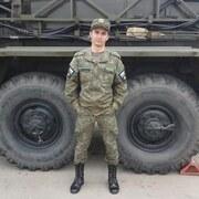 иван 22 Зерноград