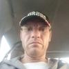 Алексей, 32, г.Братск