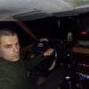 Сергей, 30, г.Синельниково