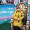 Оксана, 37, г.Челябинск