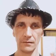 Олег Иринархов 49 Амурск