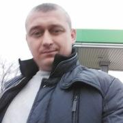 вас 27 Киев