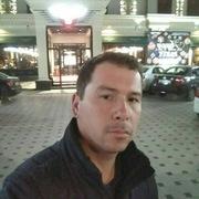 Миржамол 36 лет (Лев) Ташкент