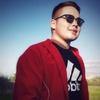 Yryskeldi Abdukaimov, 21, Nazarovo