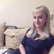 Анна 36 Дзержинск