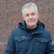 Игнат 54 Санкт-Петербург