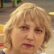 Юлия 45 Сибай