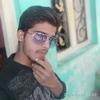 Aejas Aj, 20, г.Пандхарпур