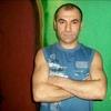 Vyacheslav, 48, Noyabrsk