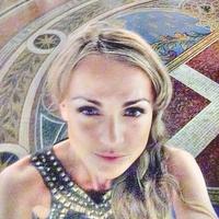 Алина, 36 лет, Водолей, Минск