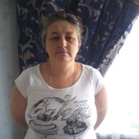 natasha, 57 лет, Овен, Москва